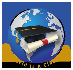 globe-with-word-wrap-v2